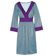 Geometric Print Dress  Reg. $24.99
