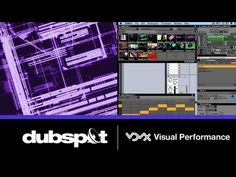 How to Sync Audio + Video Using Ableton Live and VDMX - Visual Performance Tutorial  - ableton video tutorial - http://software.onwired.biz/software-tutorials/how-to-sync-audio-video-using-ableton-live-and-vdmx-visual-performance-tutorial-ableton-video-tutorial/