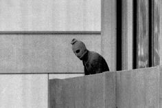 Read about the Munich Massacre. 47 years ago, Palestinian terrorists took 11 members of the Israeli Olympic team hostage from the Olympic village in Munich. Munich Massacre, History Of Olympics, 1972 Olympics, Summer Olympics, Olympics News, Time 100, Olympic Village, Haunting Photos, Grand Format