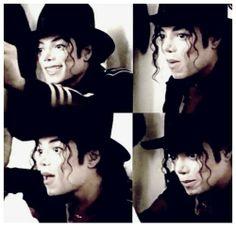 Adorable King Forever Michael Jackson