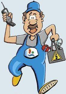 housekeeping - Google zoeken