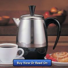 004b47bd99dfc0694745dbc28270adee  coffee maker cyber monday Farberware K Cup Single Serve Coffee Maker