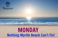 Have a great day y'all! 👙 🏄🏻 🚣🌴 Call us today at 888-488-8588 to book your next #MyrtleBeach Vacation #BeachVacation #FamilyVacation