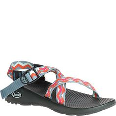 b49f97f710b3 Chaco Z1 Classic Sandal Womens Sheer Tango 80     You can get more details.  Sport SandalsWater ...