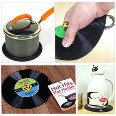 gama go hot hits pot holder