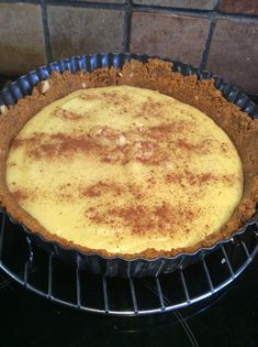 Pie, African, Cooking, Desserts, Food, Torte, Cake, Meal, Fruit Pie