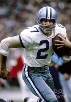 Dallas Cowboys Players, Nfl Football Players, Sport Football, Cowboys 4, How Bout Them Cowboys, Defensive Back, Football Photos, Vintage Football, American Football