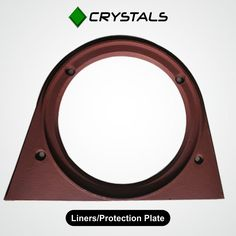 Liners/Protection Plate We also manufacture Liners in Manganese Casting as well as in Manganese roll plate, depending on our customer's requirement. We manufacture liners in Hand Casting as well as in shell casting. #crystalsgroup #linersprotectionplate #machines #alloycast Visit - http://crystals-group.com/
