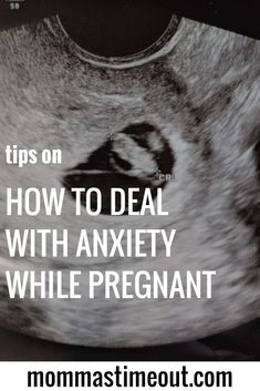 If you're experiencing anxiety while pregnant, this list will help! You'll find multiple ways to calm your anxiety while pregnant with relaxation techniques. Get help with both general anxiety and anxiety attacks during pregnancy. Baby Kicking, Deal With Anxiety, Third Baby, After Baby, Pregnant Mom, Five Weeks Pregnant, First Time Moms, Baby Hacks, Baby Tips