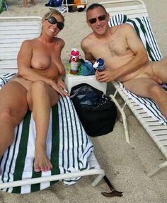 Nasty hot nude chicks