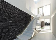 VILLA DUER | Nørkær Poulsen Arkitekter MAA ApS – Aalborg