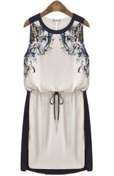 b874306522a33 recomiendo tener un vestido blanco y negro para toda ocasión
