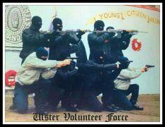 Defenders, Northern Ireland, Crime, Black, Black People, Northern Ireland County, Crime Comics, Fracture Mechanics