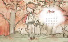 maio-calendario