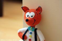 https://www.etsy.com/listing/267739156/crochet-fox-pattern-amigurumi-vasilik?