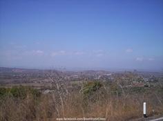 Tuxtla Gutierrez (Mexico)