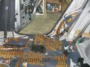 ШУМОИЗОЛЯЦИЯ WOLKSVAGEN POLO http://avtoshum.com.ua/gallery/shumoizolyaciya-wolksvagen-polo/ Полная шумоизоляция wolksvagen polo sedan #шумоизоляция #авто #автошум #wolksvagen #polo #фольксваген #поло #avtoshum #пол