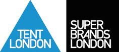 TENT LONDON SUPER BRANDS LONDON