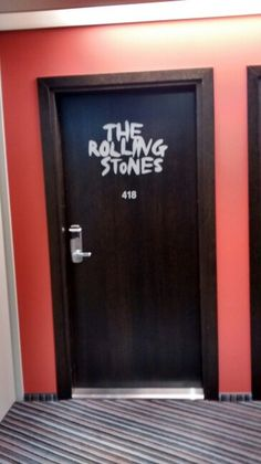 418 room