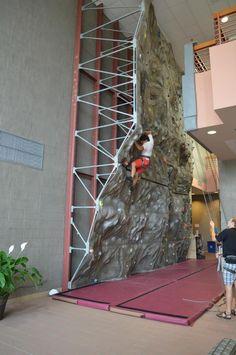 10 best wall climbing design images  climbing climbing