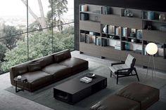 Mood 13 di Astor | Camagni Interiors