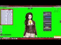 How to shoot a good snap - Astralia's Tutorials - YouTube