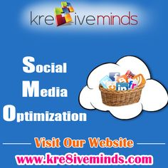 Call us at +91 9163363931 to grab our #social #media #Services.