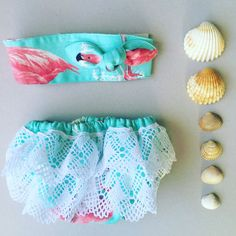 A personal favourite from my Etsy shop https://www.etsy.com/listing/531501003/baby-bloomers-baby-jumpers-bloomers-kids
