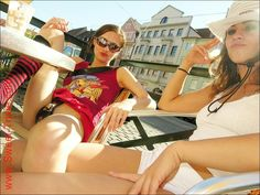 http://www.girlsinchastitybelts.com/wp-content/uploads/DSCN6810.jpg