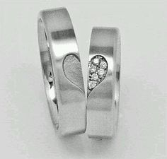 JewelryPalace Wedding Bands Rings CZ Engagement Rings Anniversary Promise Rings For Women 925 Sterling Silver X Infinity Cubic Zirconia CZ Ring Set Size 6 – Fine Jewelry & Collectibles Ring Set, Ring Verlobung, Matching Promise Rings, Couple Rings, Dream Ring, Anniversary Rings, Wedding Ring Bands, Unique Rings, Ring Designs