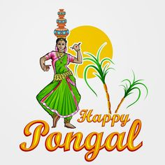 sankranthi (pongal) image collections for free Free Wedding Invitation Templates, Wedding Invitation Card Template, Happy Sankranti Images, Sankranthi Wishes, High Def Wallpapers, Pongal Images, Flex Banner Design, Happy Pongal, Hd Wallpaper