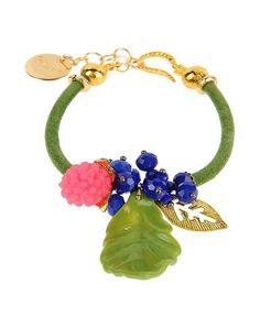 LA HORMIGA   Bracelet