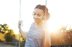 5 tips for incredible inner strength