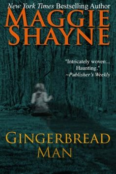 Only 99cents! Gingerbread Man by Maggie Shayne, http://www.amazon.com/dp/B00EHI1MDK/ref=cm_sw_r_pi_dp_ksXxsb0Z83VK6
