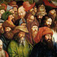 RC.52: Por que alguns nascem pagãos ou ateus? de Padre Paulo Ricardo na SoundCloud