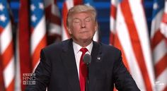 150+ Things Said or Done by Trump That Make Him Unfit to Be President [GIF: Whatever...] http://www.slate.com/articles/news_and_politics/cover_story/2016/07/donald_trump_is_unfit_to_be_president_here_are_141_reasons_why.html