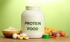 Proteins are responsible for specific and unique functions within the body. Many…