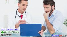 Obat Penirum Asli Adalah Obat Kejantanan Pria Berkhasiat Untuk Menambah Ukuran ALAT VITAL PRIA Hingga 21-24cm Secara Permanen. Whatsapp 082111741710 - Pin BBM : DD61ABB1