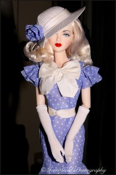 797 fantastiche immagini su b gene bambole barbie e for Case alla moda