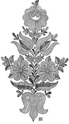 Gallery.ru / Photo # 51 - Embroidery III - GWD
