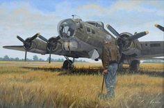 Airplane Drawing, Airplane Art, Ww2 Aircraft, Military Aircraft, Military Art, Military History, American War, Aviation Art, Panzer