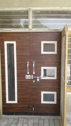 Door Design Gallery Latest Lsworld
