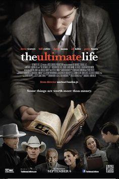 Watch catholic movies online free