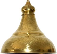 We Offer An Extensive Range Of Unique Moroccan Lighting, Trendy Selection Of Moroccan Lamps and Lanterns. Small Kitchen Lighting, Kitchen Lighting Fixtures, Kitchen Pendant Lighting, Kitchen Pendants, Moroccan Hanging Lanterns, Moroccan Lighting, Moroccan Lamp, Gold Kitchen, Mini Pendant Lights