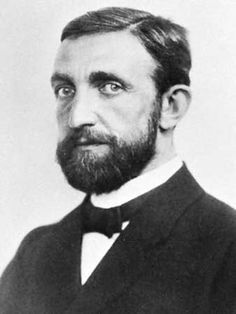 Phillipp Lenard  NOBEL DE FISICA  1905