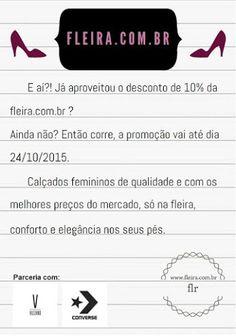 Fleira Comércio Varejista Ltda - Google+