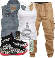 """Untitled #140"" by mindless-4-prod ❤ liked on Polyvore cute clothes, outfits"