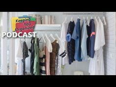 Creating A Wardrobe Capsule Part 2