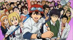 best. anime. ever.