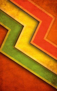 Orange Yellow Green Colors of Citrus Lemon Yellow, Green And Orange, Orange Color, Green Colors, Color Shades, Shades Of Green, Wallpaper Verde, Creative Colour, Colour Board